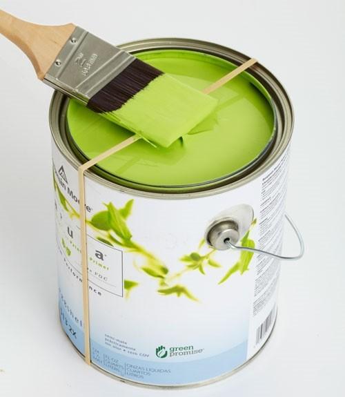 идея для покраски