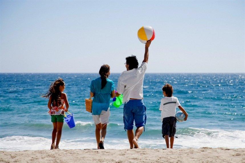 картинки турция отдых семья предпочитает изящный стиль
