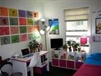 10 самых крутых комнат