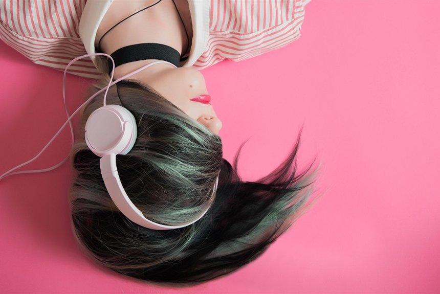 11 лучших сайтов для скачивания музыки
