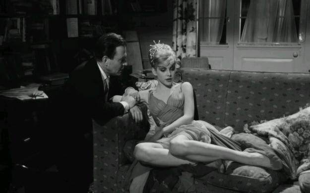 Лолита (1962)
