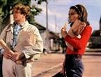 Двое на дороге (1967)