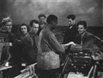 Спасательная шлюпка (1944)