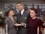 Веревка (1948)