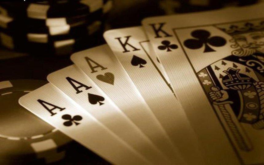 """Картинки по запросу """"Стратегия покера"""""""