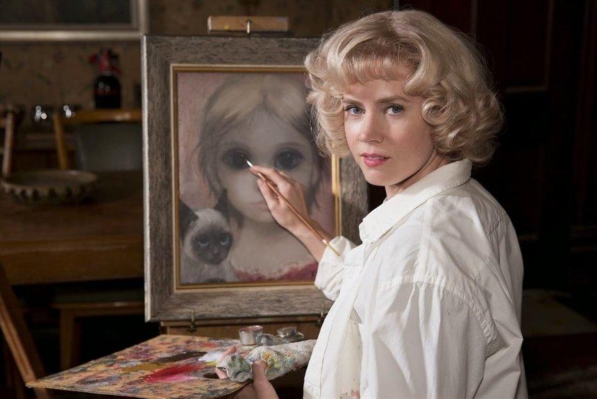 Она смогла: 10 самых крутых фильмов про self-made женщин