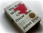 Короткая и удивительная жизнь Оскара Уо