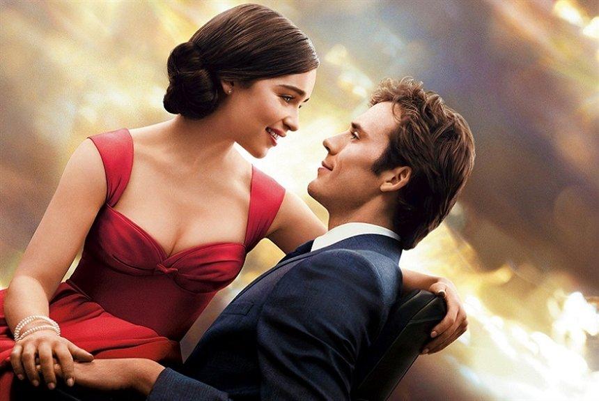 35 лучших романов всех времен о любви