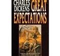 «Большие надежды», Чарльз Диккенс
