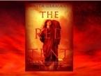 «Красный шатер», Анита Диамант