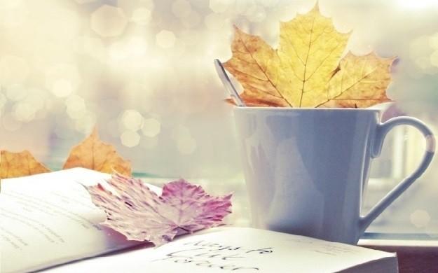 15 литературных новинок осени