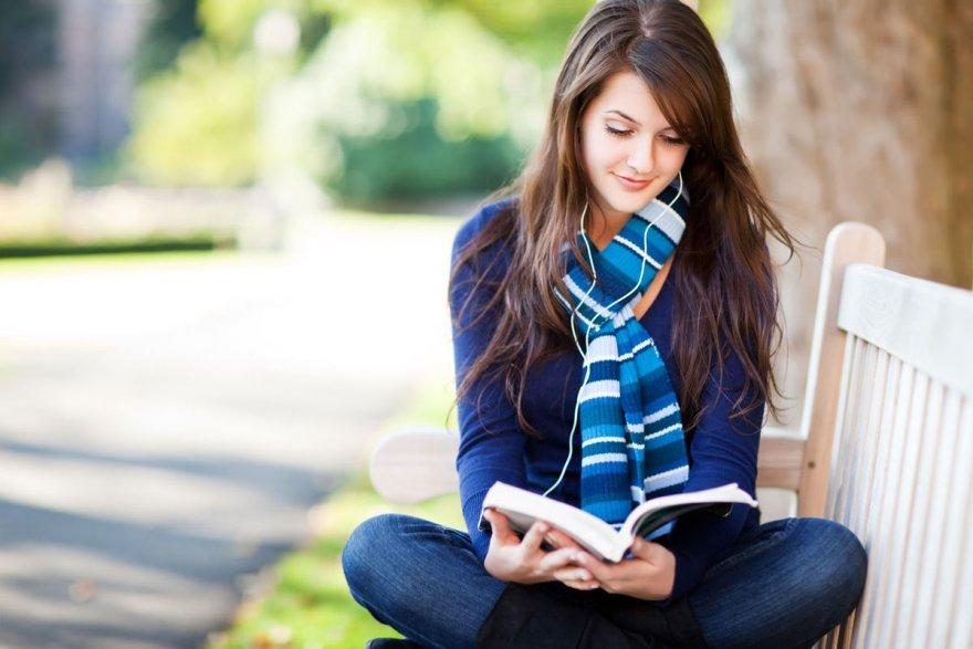 Покупайте книги, которые понравились