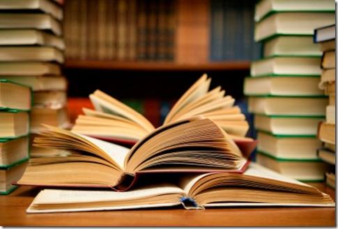 семь самых длинных романов