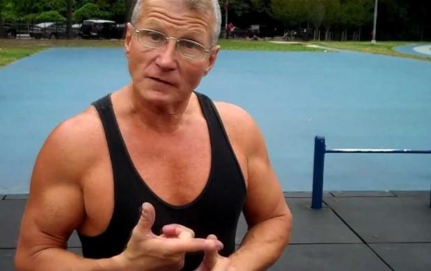 Как упражняться меньше и выглядеть при этом моложе