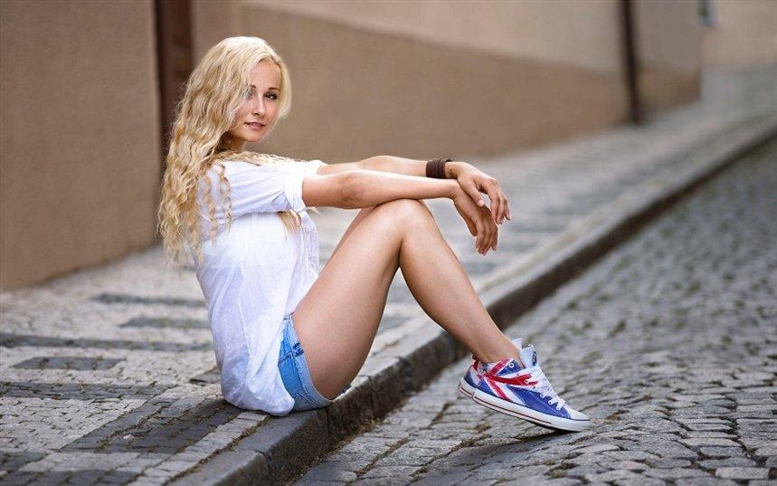Elsa Jean 9
