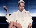 7. Шерон Стоун «Основной инстинкт», 1992