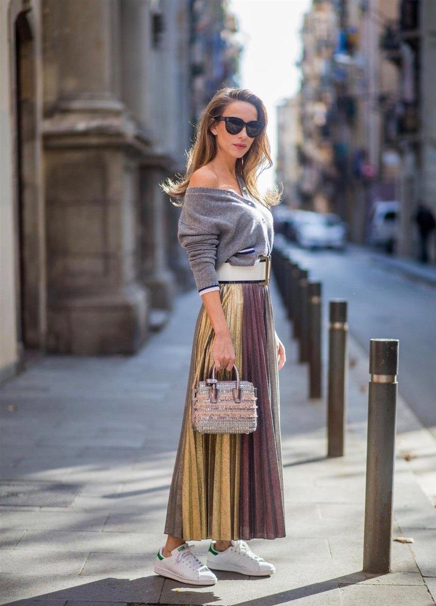 сожалению стильные длинные юбки фото азия поставляет китайское