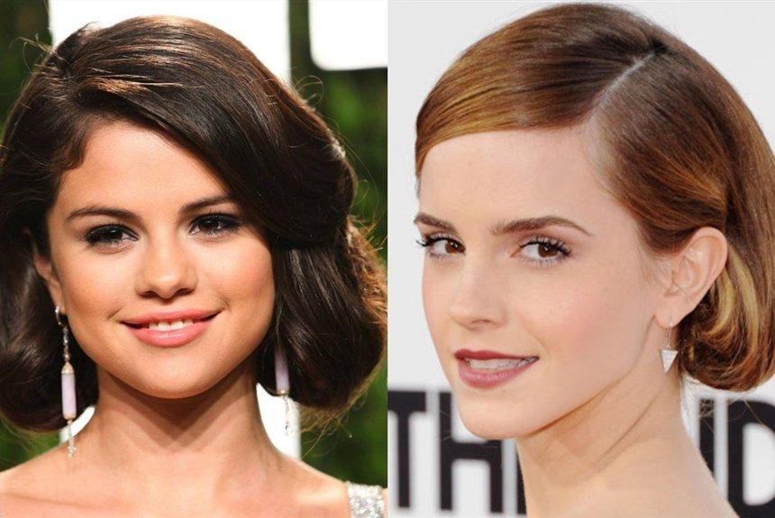 5 способов сделать короткую прическу, не обрезая волос