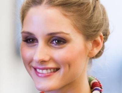 Оливия Палермо