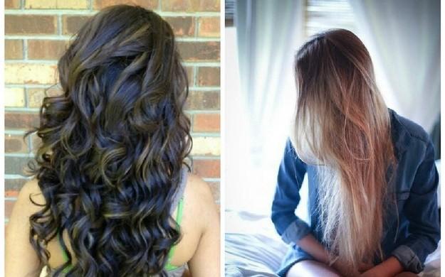 10 лучших масок для красоты и здоровья ваших волос