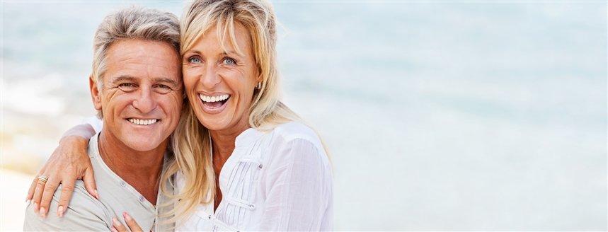 Кремы и другие антивозрастные средства для зрелой кожи