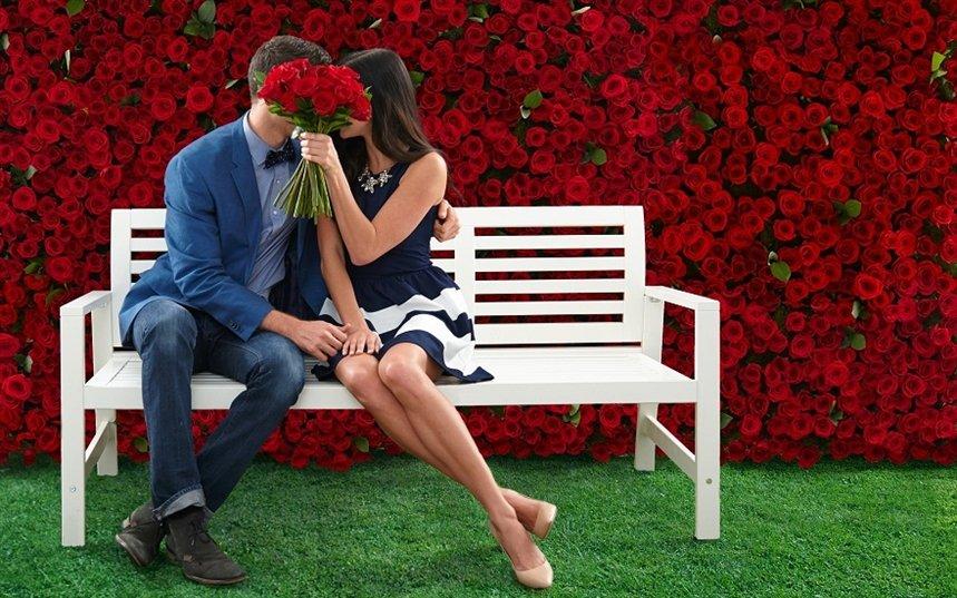 Как помочь ему стать романтичнее