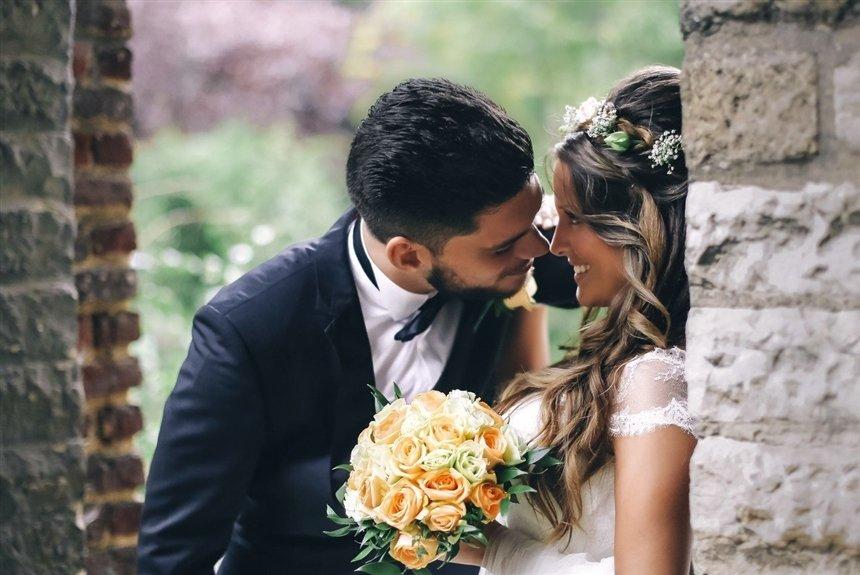 65 важных вопросов, которые надо задать любимым до свадьбы