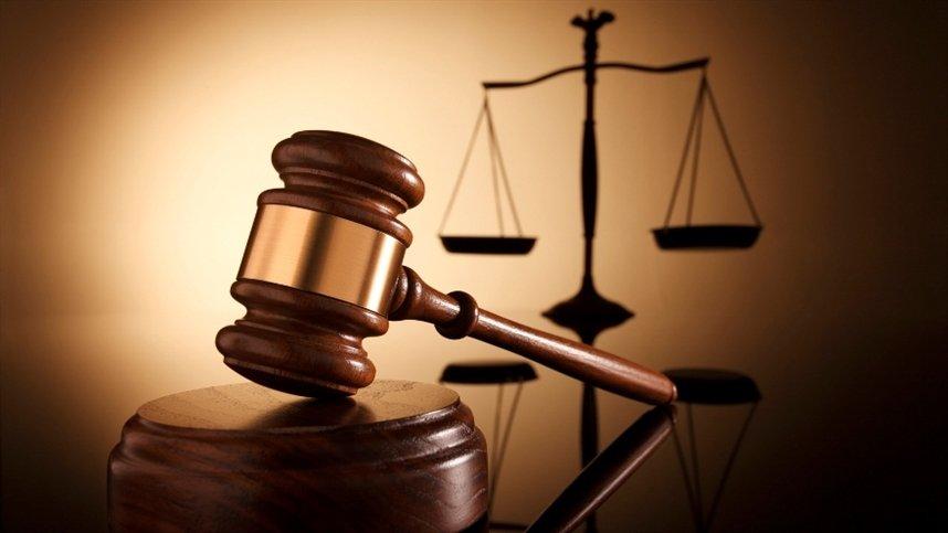 Семья и закон