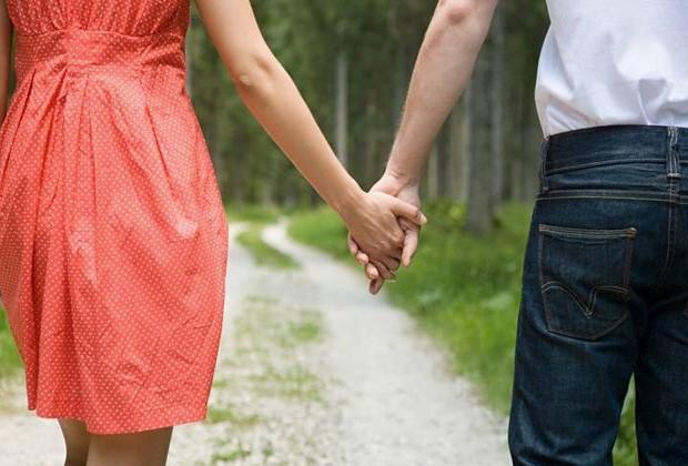 26 преимуществ серьезных отношений в 20 лет
