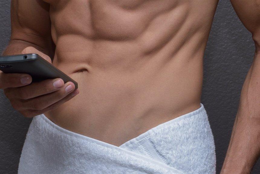 Дикпик и секстинг: как правильно отправлять свои голые фотки