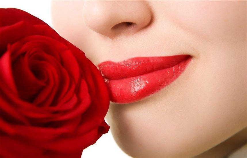 Позы секса в День святого Валентина