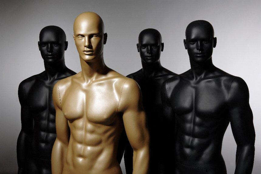 afroamerikanci