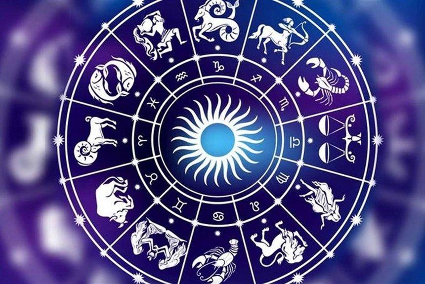 Любовный гороскоп на ноябрь 2021