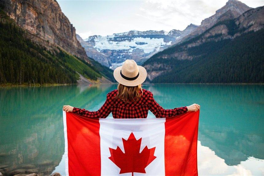 15 стереотипов о канадцах, которые оказались чистой правдой