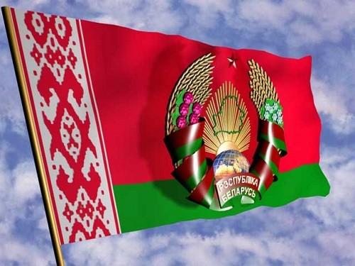 belarussia