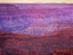 Великий Каньон, Аризона, США