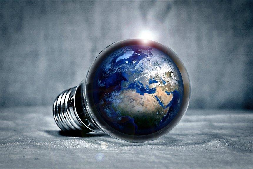 Час Земли 2021: когда и как правильно отключать свет
