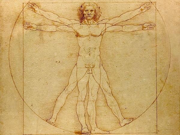 vitivian man