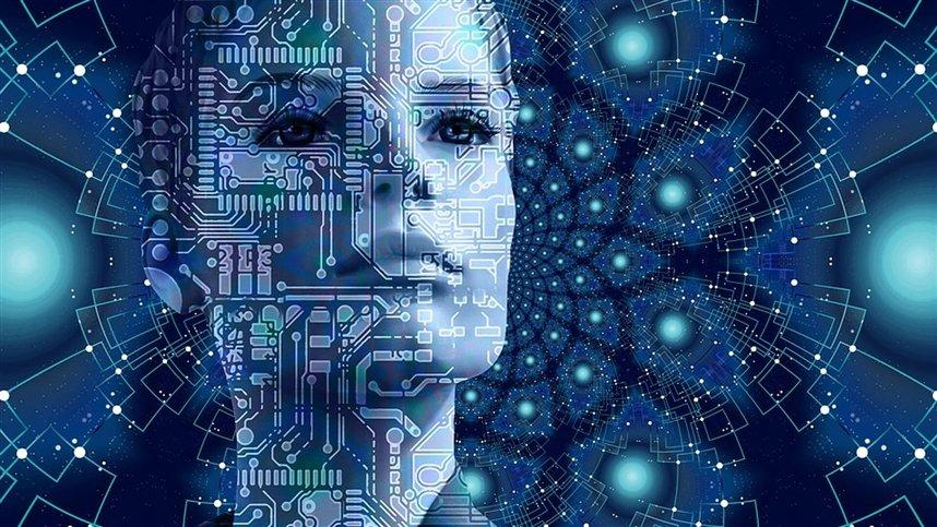 Новости мира высоких технологий