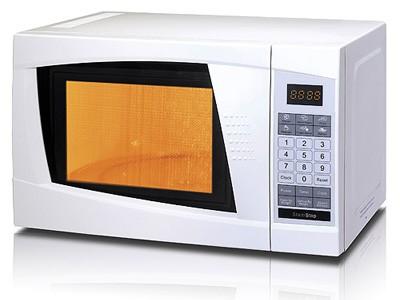 Кто изобрел микроволновую печь. Современная микроволновая ...