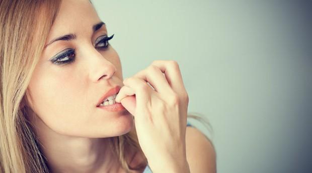 6 вредных привычек