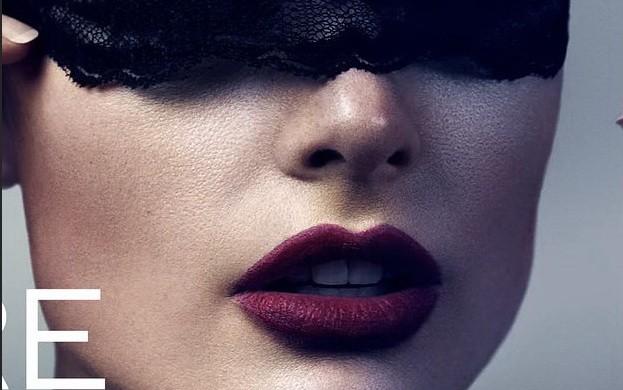 фотошоп в мире моды