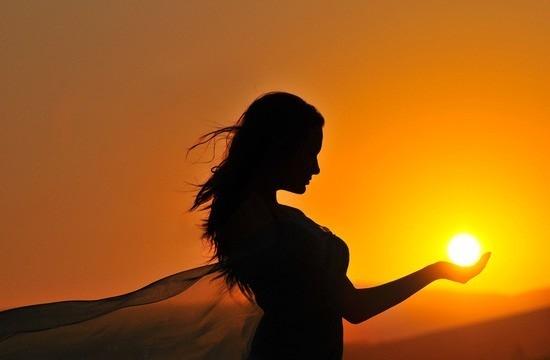 солнцееды