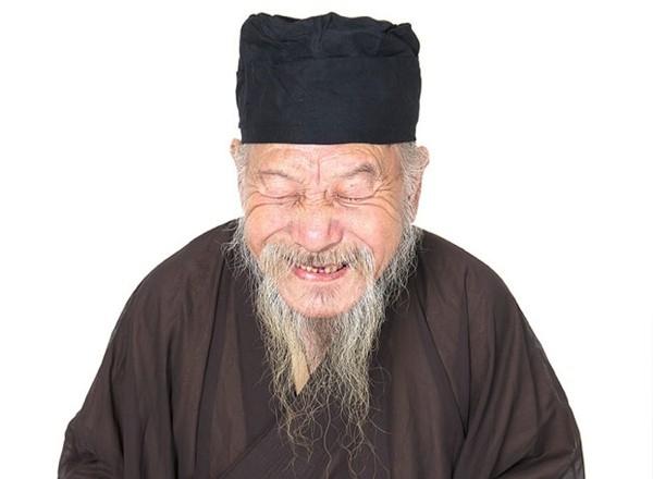 Юань Тяньцзэн