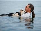 40 самых трогательных фото в мире