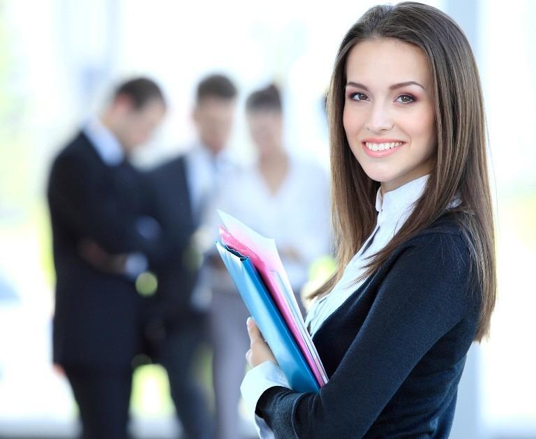 Работа для девушек без опыта список работа в чатах для девушек без видео