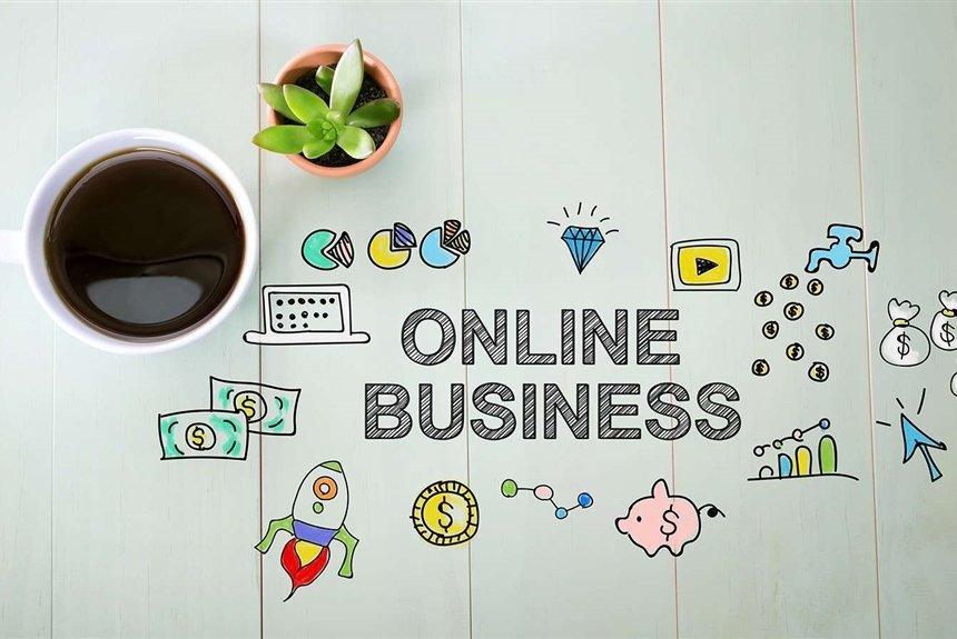 Как превратить вебинары в бизнес