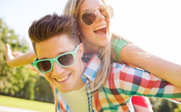5 проверенных советов, как стать более фотогеничным
