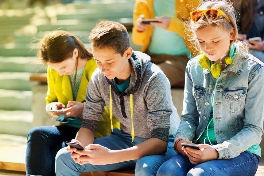 Топ-15 мобильных приложений для всех, кто учится