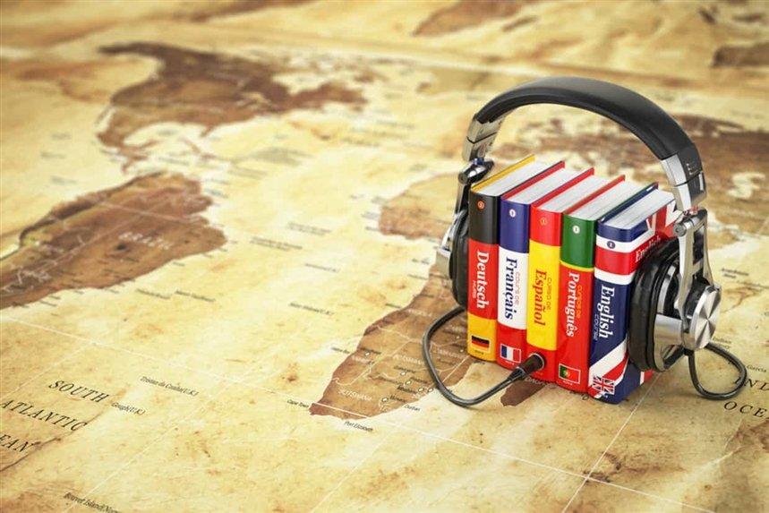 Как быстро запоминать английские слова